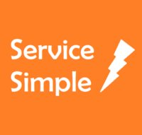 Avatar for ServiceSimple