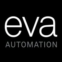 Avatar for EVA Automation