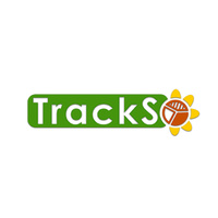 Avatar for TrackSo (Free Spirits Green Labs)