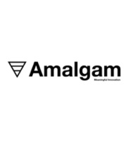 Avatar for Amalgam: The Blockchain Company