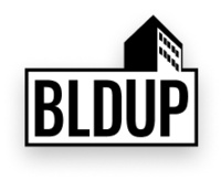 Avatar for BLDUP