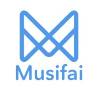 Avatar for Musifai