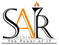 Avatar for SAR Media