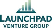 Avatar for Launchpad Venture Group