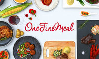 Avatar for OneFineMeal