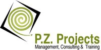 Avatar for P.Z. Projects