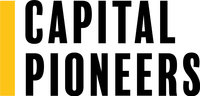 Avatar for Capital Pioneers
