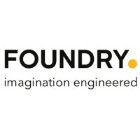 Avatar for Foundry