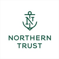 Avatar for Northern Trust