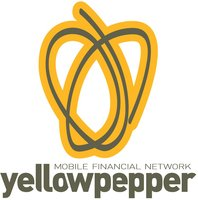 Avatar for Yellow Pepper