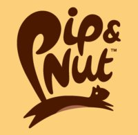 Avatar for Pip&Nut