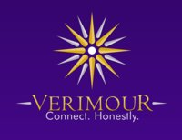 Avatar for Verimour
