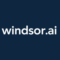 Avatar for Windsor.ai
