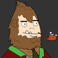 Avatar for Dr. Squatch Soap Co.