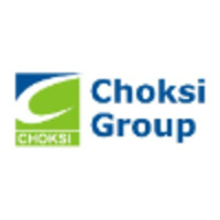 Avatar for Choksi Group Companies