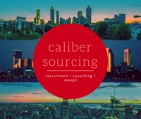 Avatar for Caliber Sourcing
