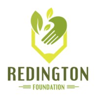 Avatar for Foundation For CSR @ Redington