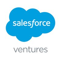 Avatar for Salesforce Ventures
