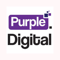 Avatar for Purple Dot Digital
