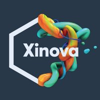 Avatar for Xinova