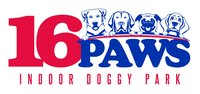 Avatar for 16 Paws Indoor  Doggy  Park