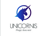 Avatar for Unicornis
