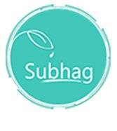 Avatar for Subhag Healthtech Pvt limited