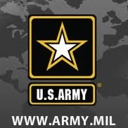 Avatar for U.S. Army