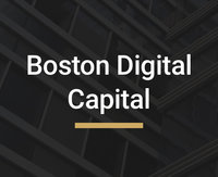 Avatar for Boston Digital Capital