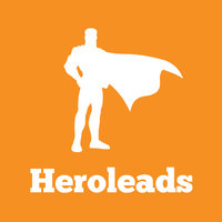 Avatar for Heroleads Thailand