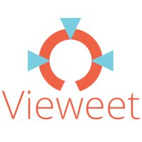 Avatar for Vieweet