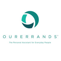 Avatar for OurErrands