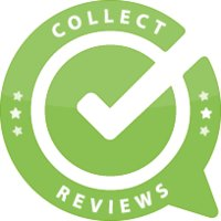 Avatar for Collect Reviews