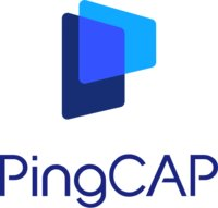 Avatar for PingCAP