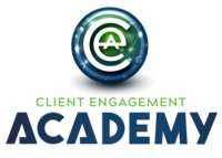 Avatar for Client Engagement Academy