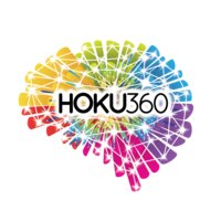 Avatar for Hoku360