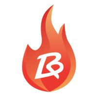 Avatar for BurnRate