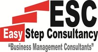 Avatar for Easy Step Consultancy