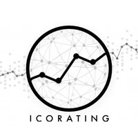 Avatar for ICORating