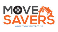 Avatar for MoveSavers