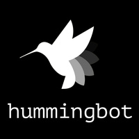 Avatar for Hummingbot