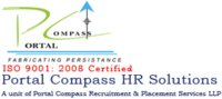 Avatar for Portal Compass HR Solutions
