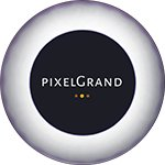 Avatar for PixelGrand