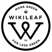 Avatar for Wikileaf