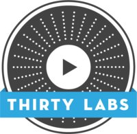 Avatar for Thirty Labs