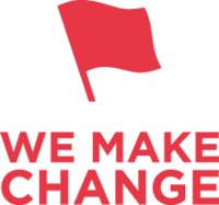 Avatar for We Make Change
