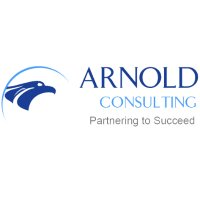 Avatar for Arnold Consulting
