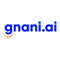 Avatar for gnani.ai
