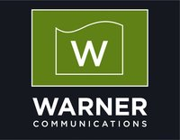 Avatar for Warner Communications Group