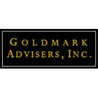 Avatar for Goldmark Advisers